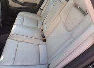 AUDI RS6 4.2 tiptronic quattro 4p.
