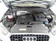 AUDI Q3 2.0 TDI quattro S tronic Advance 5p.