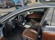 AUDI A7 Sportback 3.0 TDI 245cv quattro S tronic