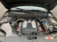 AUDI S4 AVANT 3.0 TFSI 333CV QUATTRO